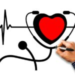 Natural Heart Health Products
