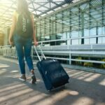 Various Kinds Of Travel Bags And It Is Advantages
