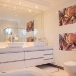 5 Types of Bathrooms You Can Consider for Your Home